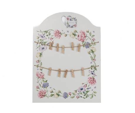 Db Slrnb Encim Flower Sogan Pink 1 romantikus lobby vivre