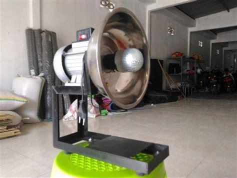 Mesin Parut Kelapa Listrik Termurah mesin parut kelapa listrik tanpa cukil suryaguna distributor alat rumah tangga tas pos