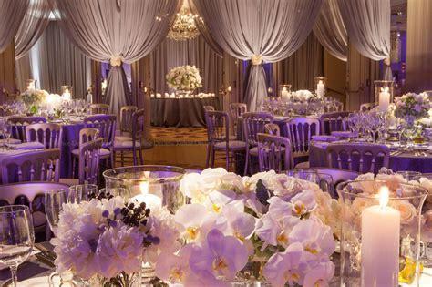 Steal Worthy Wedding Flower Ideas   MODwedding