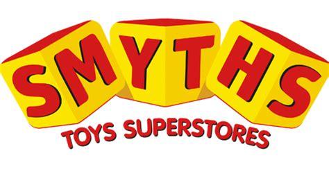 printable smyths vouchers smyths toys to host shopkins swap kins event toy world