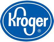 Kroger Feedback Sweepstakes - kroger feedback survey guide customer survey assist