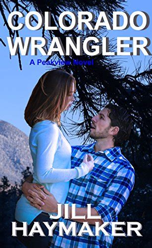 ranch rescue wrangler s corner books writer wednesday meet haymaker margaret locke
