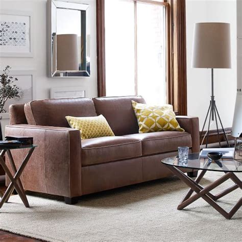 west elm couch sale 60 off west elm clearance sale save on furniture home
