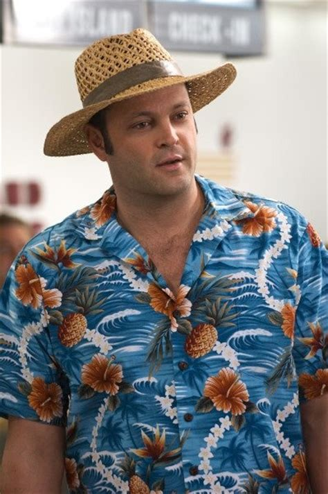 vince vaughn christmas movie vince vaughn christmas and movies on pinterest