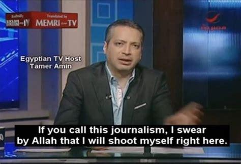 Memri Tv Memes - by allah memri tv know your meme