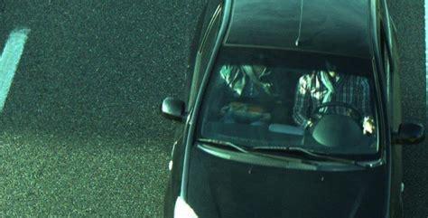 camaras trafico pais vasco la dgt prev 233 colocar 270 c 225 maras para vigilar el uso del