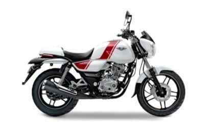 bajaj motorcycle manuals pdf wiring diagrams fault codes
