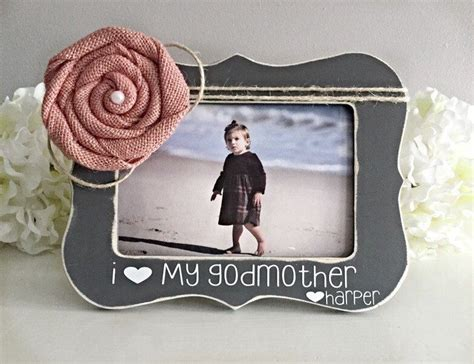 gift for godmother godmother gift mothers day gift