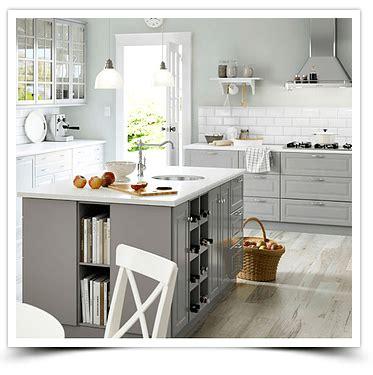 Kitchen Designer Jobs Toronto kitchen refacing toronto and gta blue kitchens