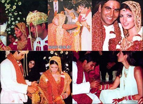Akshay Kumar Marriage: Love And Life Of Mr Khiladi