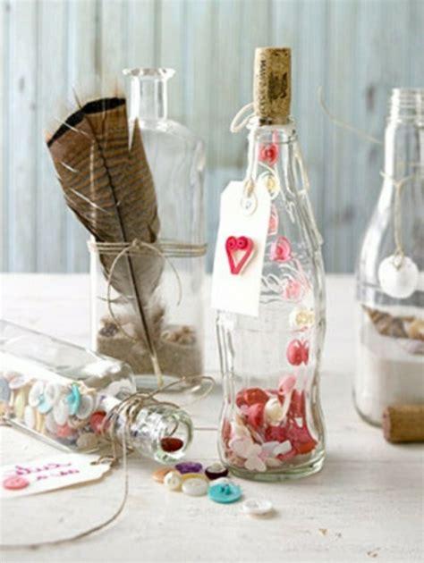 Glasflaschen Lackieren by Valentinstag Ideen Zum Verlieben Mit Blumen Kerzen Und Herzen
