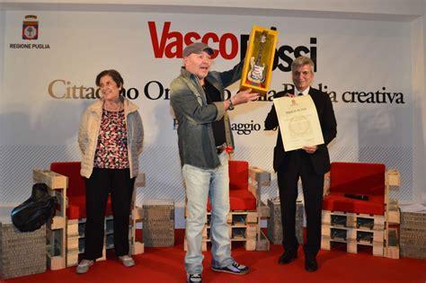vasco tour 2014 vasco tour 2015 batterista