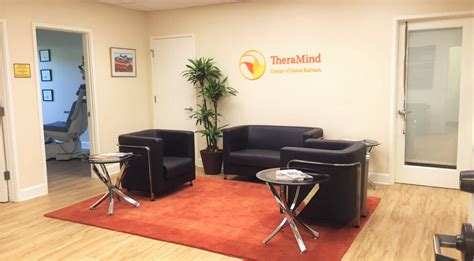 o2 waiting room theramind introduces hyperbaric oxygen therapy