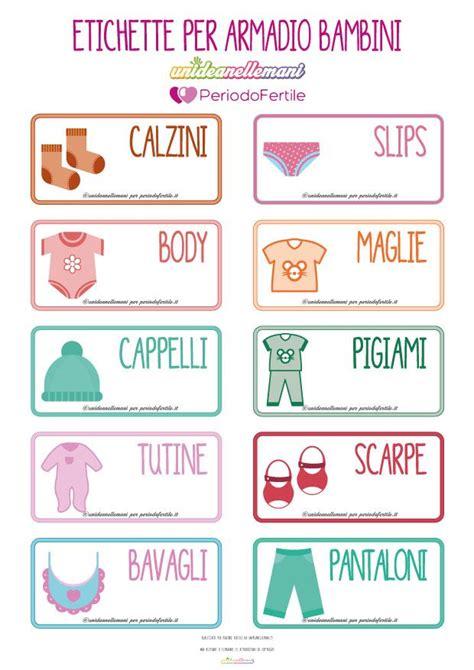 armadi x bambini oltre 25 fantastiche idee su armadio per bambini su