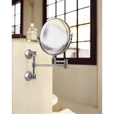 hinged bathroom mirror pin by uk bathrooms on give a gift pinterest