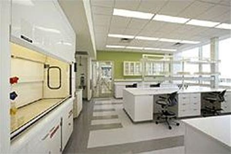 lab design guide trends in lab design wbdg whole building design guide