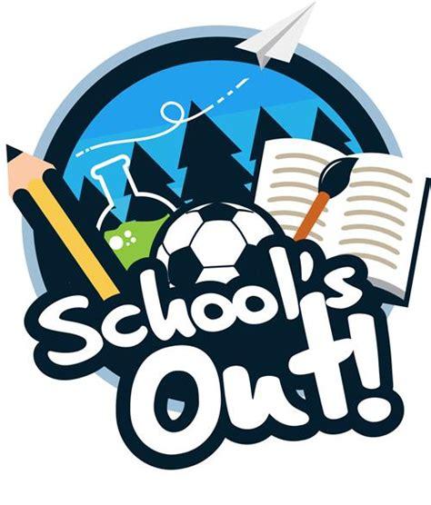 schools out clipart schools out school out jpg clipartix