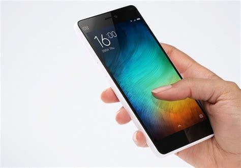 xiaomi mi 4i review 187 phoneradar xiaomi mi 4i review and specifications
