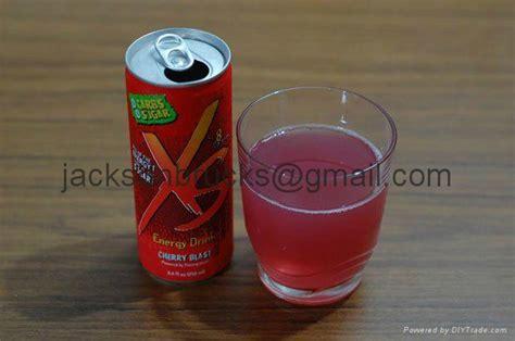 xs energy drink flavors bull 250ml energy drink ukraine trading company