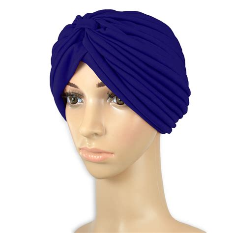 hats with attached bangs turban with bangs attached hairstyle gallery