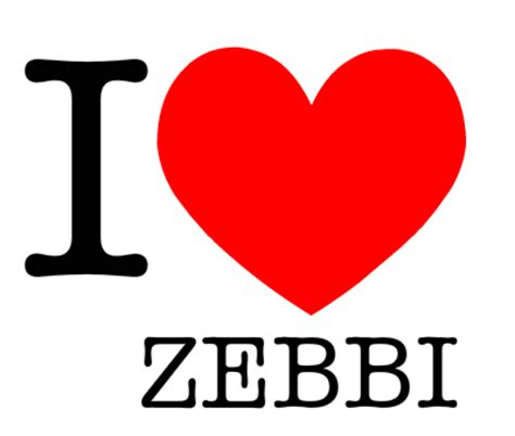 i zebbi cr 233 233 par nj ilovegenerator