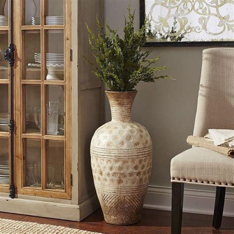 Living Room Flower Vase by Living Room Antiquw Ivory Carving Living Room Vase