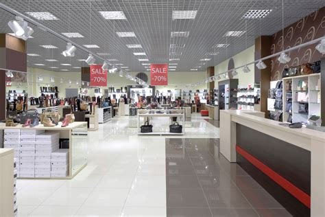stores bureau is there an empty retail store crisis pymnts com