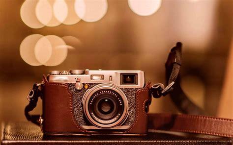 Kamera Vintage Nikon nikon classic wallpaper hd all hd wallpapers