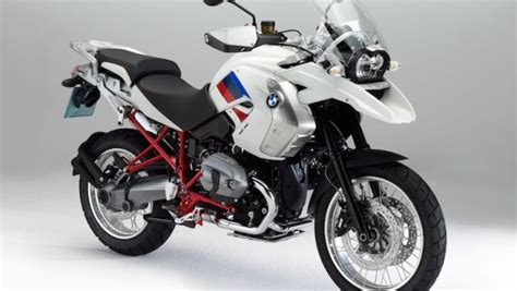 Leichte Enduro Motorräder by 2012 Bmw R 1200 Gs Rallye Bayer Im Dakar Look