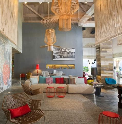 puerto rican home decor 55 best interior decor caribbean style images on
