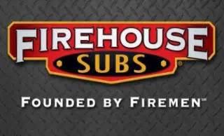 Firehouse Subs Firehouse Subs Dedication Event East Whiteland Volunteer
