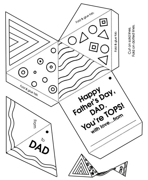 Fathers Day Projects by S Day Activities And Printables Let S Celebrate