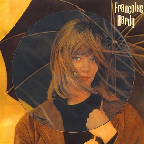 francoise hardy moonrise kingdom the yeh yeh girl from paris francoise hardy vinyl lp