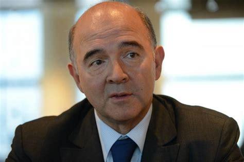 Cabinet Moscovici by Moscovici Auteur De D 233 Faite Interdite Babelio