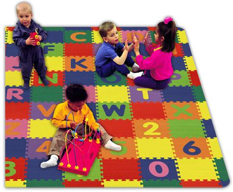 Preschool Mats For The Floor by Specialized Interventions Preschool Through Kindergarten