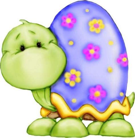imagenes infantiles tortugas dibujos e imagines infantiles para lo que querais