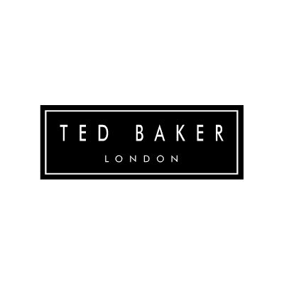 Westfield London Gift Card - ted baker at westfield london accessories coats jackets dresses fashion