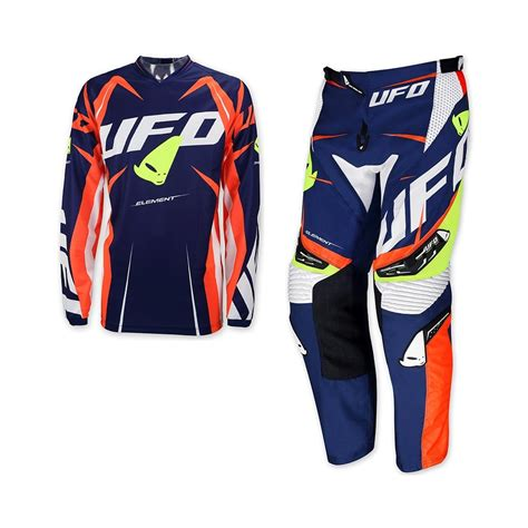 motocross gear packages 100 motocross gear combos fly racing dirt bike