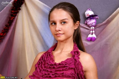 Girlset Pink cinderella pink picture set hd 586