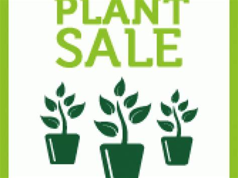 Garden Sale Trillium Garden Club To Host Annual Plant Sale New