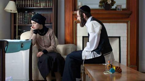 Hasidic Jew Meme - des 171 consultants hassidiques 187 au chevet d hollywood
