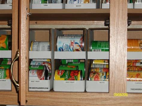 kitchen cabinet interior organizers organizers for kitchen cabinets alkamedia com