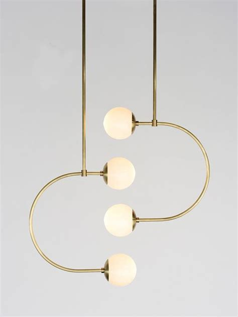c lights best 25 modern pendant light ideas on