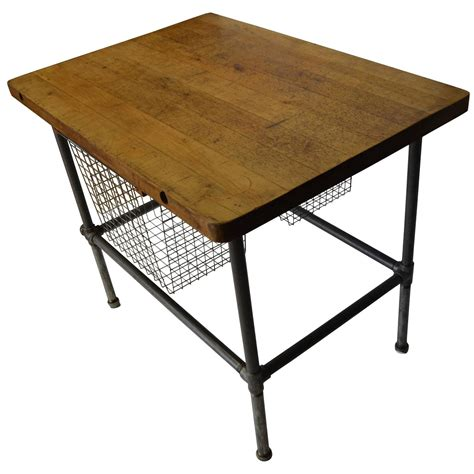folding kitchen island work table kitchen island work table with maple top and sliding