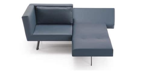 divano futura vendita divani divani letto pinerolo futura