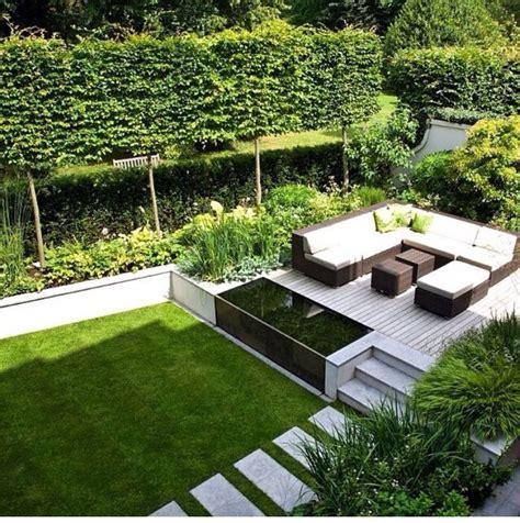 new gardening ideas 358 best images about uterom on gardens decks and decking