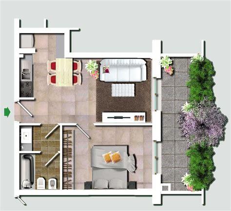 o appartamenti in affitto immobili in affitto a casilina cerco casa affitto casilina