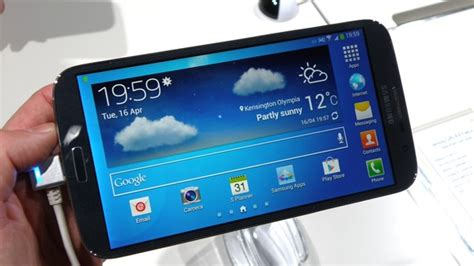 Onoff Volume Samsung Galaxy Mega 63 Inchi9200 Reset Resete Total Samsung Galaxy Mega 6 3