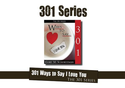 301 Ways To Say I Love You Jpg Pictures Of Hearts That Say I You To Color