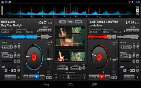 100 free dj mixer download descargar gratis dj mixer professional 2015